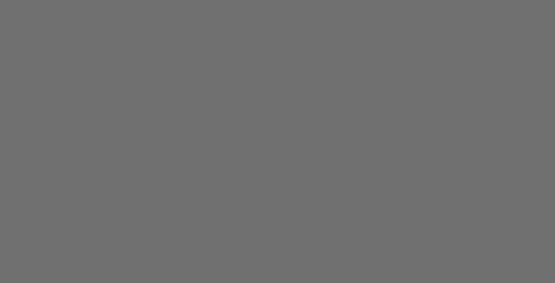 HUMBERT HUMBERT